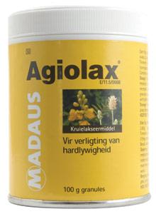 angiolax
