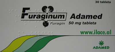 furaginum
