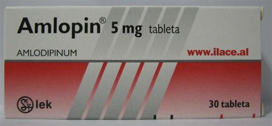 amplopin