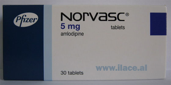buy diclofenac 50mg