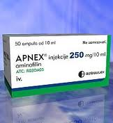 Apnex (injeksion)