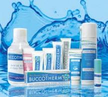 Buccotherm (për higjenë orale)