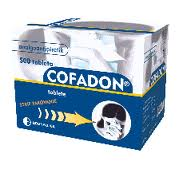Cofadon (tableta)