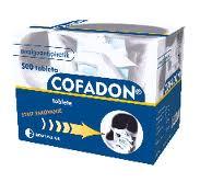 Cofadon