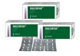 Dulcofar