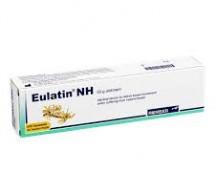 Eulatin NH (pomadë)