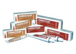Farmacyclin
