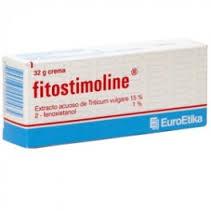 Fitostimoline krem