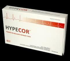 HypeCor