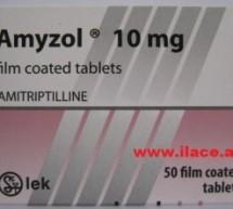 Amyzol 10mg