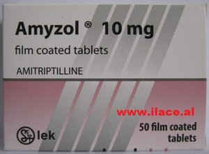 amyzol