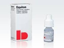 Equiton (solucion)