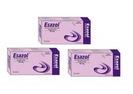 esazol