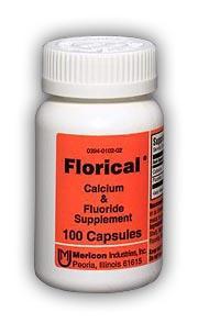 florical