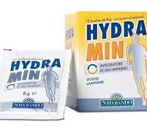 Hydramin (bustina)