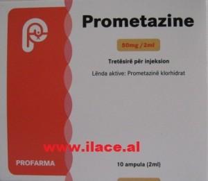 prometazine
