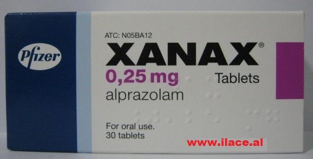 alprazolam 0 25 faz dormir