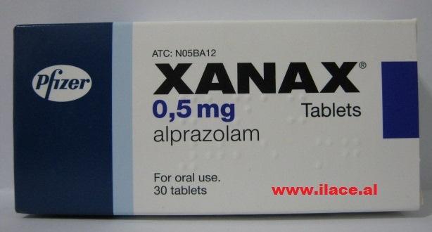 Xanax And Viagra