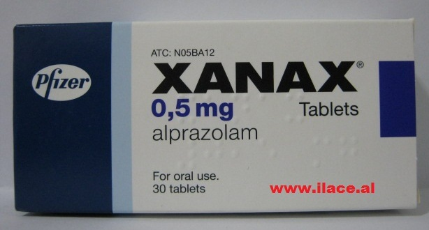 Viagra Xanax