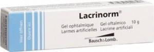 Lacrinorm