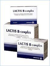 Lactis B-complex