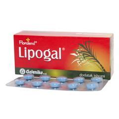 Lipogal