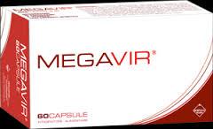 Megavir
