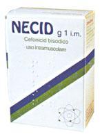 Necid