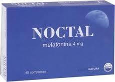 Noctal