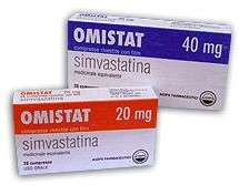 Omistat (tableta)