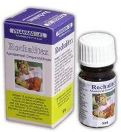 Rochalitex drops (pika)