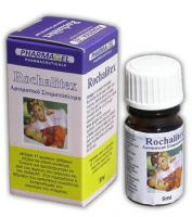 Rochalitex drops
