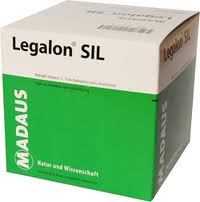 legalon SIL