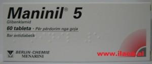 maninil 5