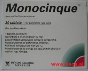 monocinque