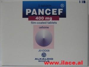 pancef