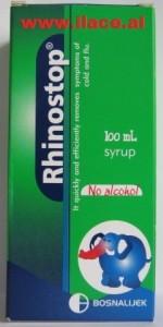 rhinostop shurup