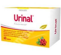 Urinal (shtesë ushqimore)