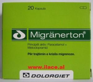 migranerton