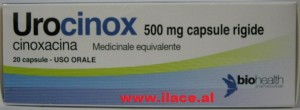 urocinox