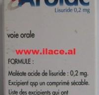 AROLAC