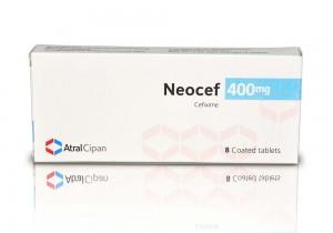 neocef