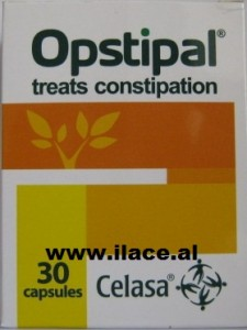 opstipal