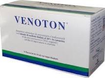VENOTON