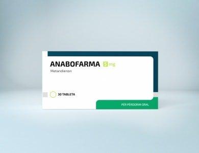 anabofarma