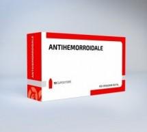 ANTIHEMORROIDALE