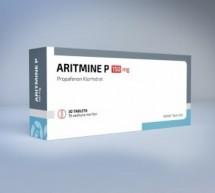 ARITMINE P