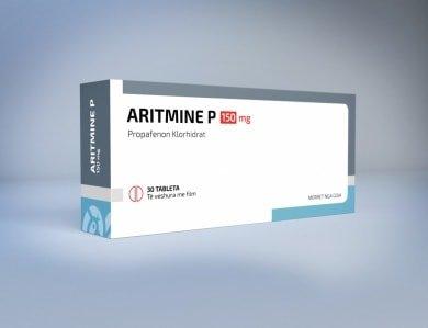 aritmine_p