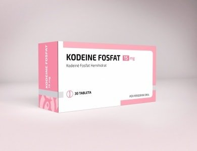 kodeinë_fosfat