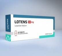 Lotens